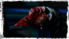 Dead Donovan look Teen Wolf A Novel Approach