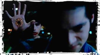 Donovan Stiles Teen Wolf Terminal Condition