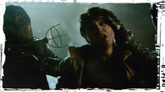 Dread Doctors Donovan Teen Wolf Dreamcatchers