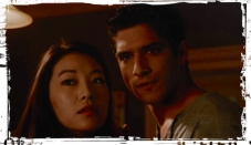 Kira Scott Teen Wolf Terminal Condition