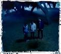 Liam Mason Brett Teen Wolf Dreamcatchers