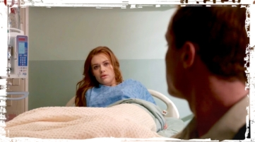 Lydia Parrish Teen Wolf Terminal Condition