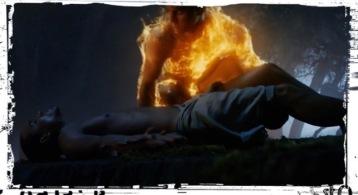 Parrish Lucas Teen Wolf Terminal Condition