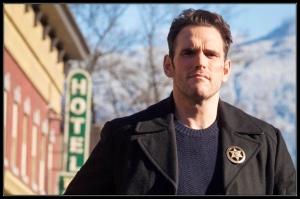 Ethan town Wayward Pines Betrayal