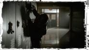 Dread Doctor at school Teen Wolf Parasomnia