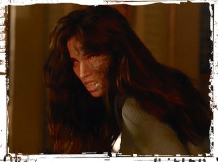 Teen Wolf Season 5 episode 3 Dreamcatchers