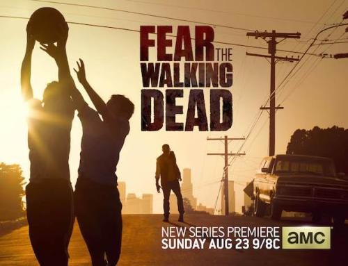 fear-walking-dead basketball