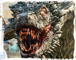 game-of-thrones_dragon_drogo