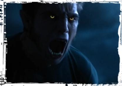 Liam wolf Teen Wolf Status Asthmaticus