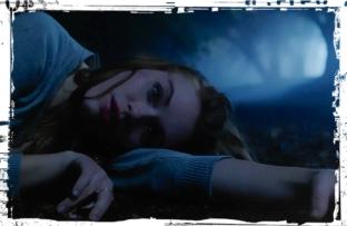 Lydia woods Teen Wolf Status Asthmaticus
