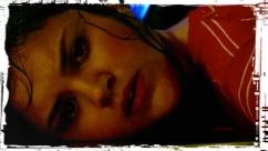 Hayden Teen Wolf Ouroboros