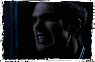 Liam growls Teen Wolf Lies of Omission