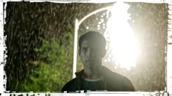 Scott electricity Teen Wolf Ouroboros