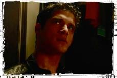 Scott home Teen Wolf Ouroboros