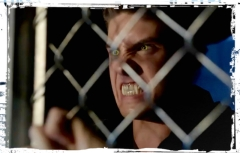 Theo cage 2 Teen Wolf Ouroboros