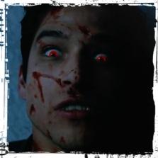 Scott revives Teen Wolf Status Asthmaticus