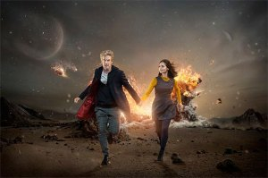 series-9-promo-clara-doctor-art
