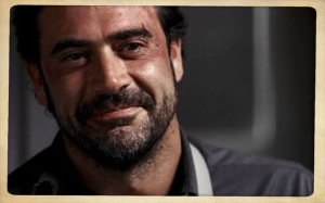 John Winchester returns Supernatural