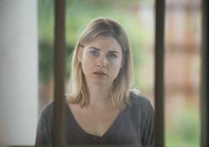 Jessie Anderson (Alexandra Breckenridge) in Season 6 Photo by Gene Page/AMC