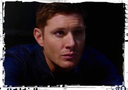 Dean The Bad Seed Supernatural