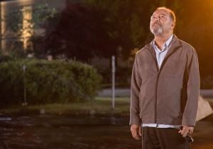 Daniel Salazar (Ruben Blades) in The Good Man. Photo by Justina Mintz/AMC.