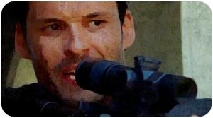 Spencer The Walking Dead JSS