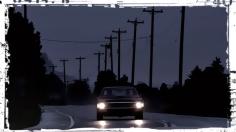 Impala Supernatural Plush