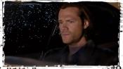 Sam Impala Supernatural Plush