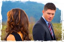 Amara Dean Supernatural O Brother Where Art Thou