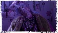 Dead Manicorn Supernatural Just My Imagination