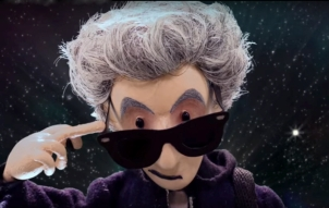 Doctor Puppet sunglasses.jpeg