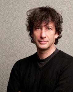 Neil Galman