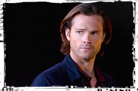 Sam Supernatural O Brother Where Art Thou