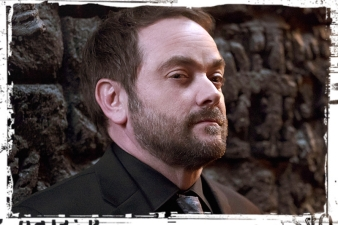 Crowley CU Supernatural The Devil in the Details