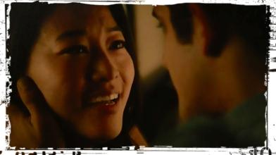 Kira Scott reunite Teen Wolf Codominance