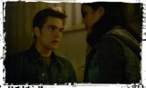 Liam Hayden Teen Wolf Damnatio Memoriae