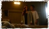 Lydia Merideth Teen Wolf Damnatio Memoriae