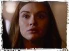 Lydia Teen Wolf Codominance