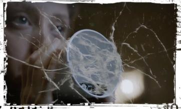 Meredith Teen Wolf Codominance