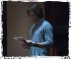 Sam bunker Supernatural Into the Mystic