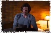 Sam Supernatural Into the Mystic
