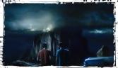 Scott Stiles storm Teen Wolf Codominance
