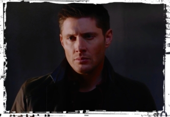Dean Supernatural Love Hurts