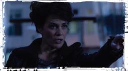 Witch Sonya Supernatural Love Hurts