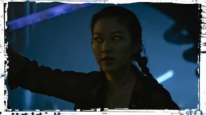 Kira Teen Wolf Apotheosis