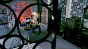 Bad_Day_at_Black_Rock_hotel room