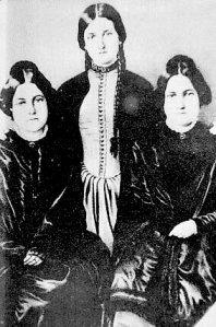 Fox_sisters