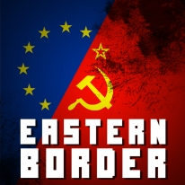 Eastern Border podcast