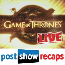 Game-of-thrones PSR podcast