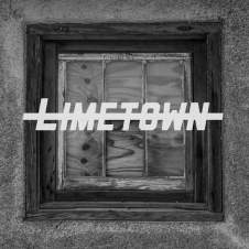 Limetown podcast